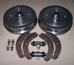 Brake Package deals